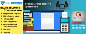 How To Buy Any Business Software in 6 Steps
