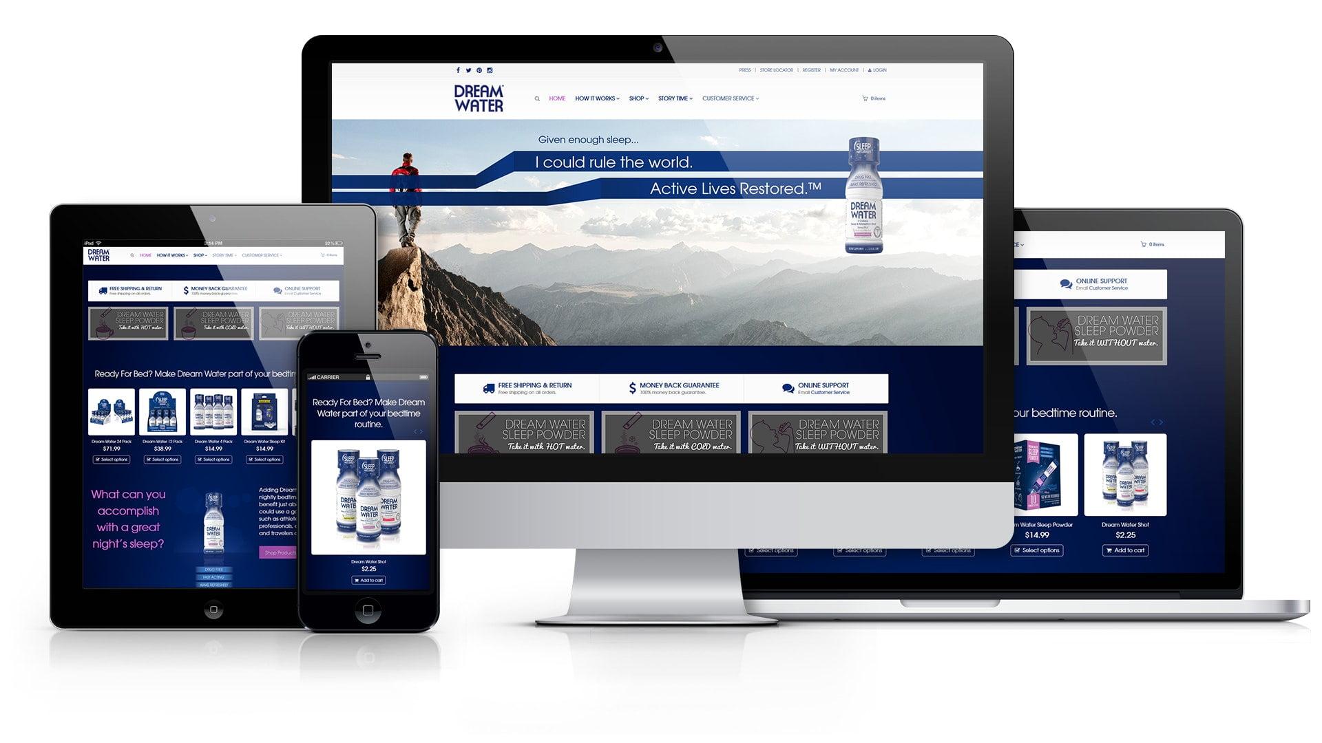 Website Design in mumbai @ Rs.2999/– Website Design Cost in mumbai – Website Design Pricing Near Me