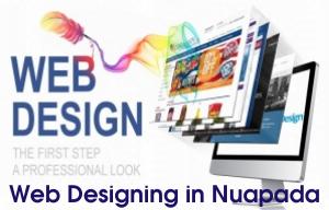 Best Website Designers in Nuapada @ 3500 | SV soft solutions