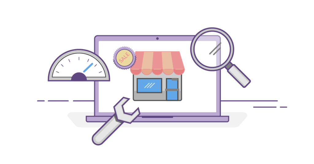 4 Questions To Ask Before Picking An ECommerce Platform