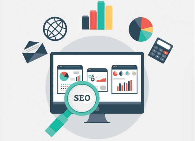 Top 10 off page SEO techniques for 2020.