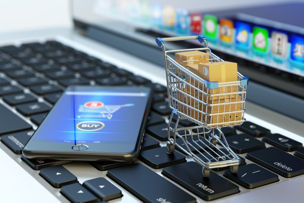 6 Questions To Ask Before Picking An ECommerce Platform