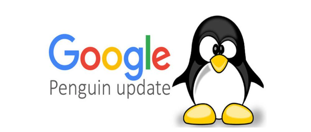 Major Google Algorithms updates till 2020