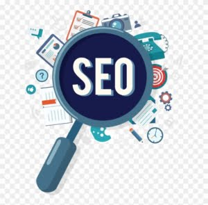 What is SEO analyst