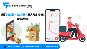 Biggest trends in Grocery Delivery apps in 2020