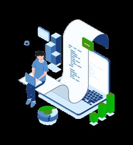 Benefits of Billing Softwa4)Benefits of Billing Software for Retail Storesre for Retail Stores