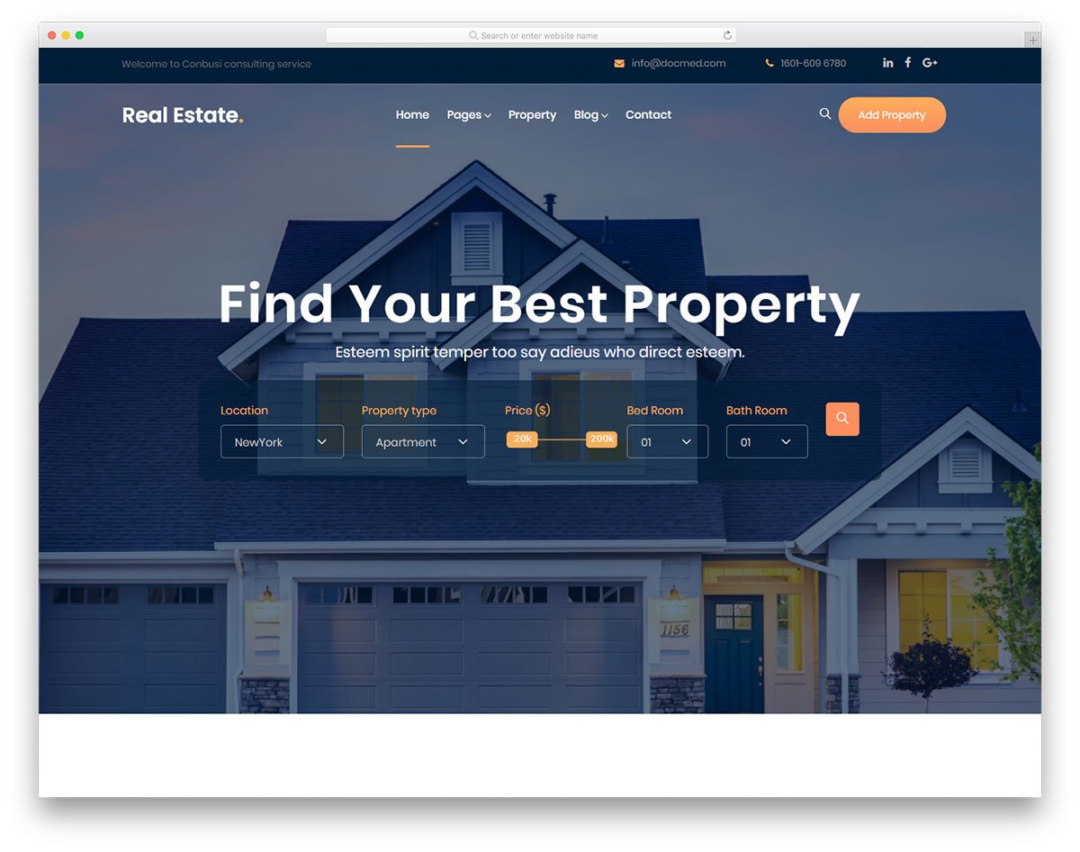 realestate2-free-template