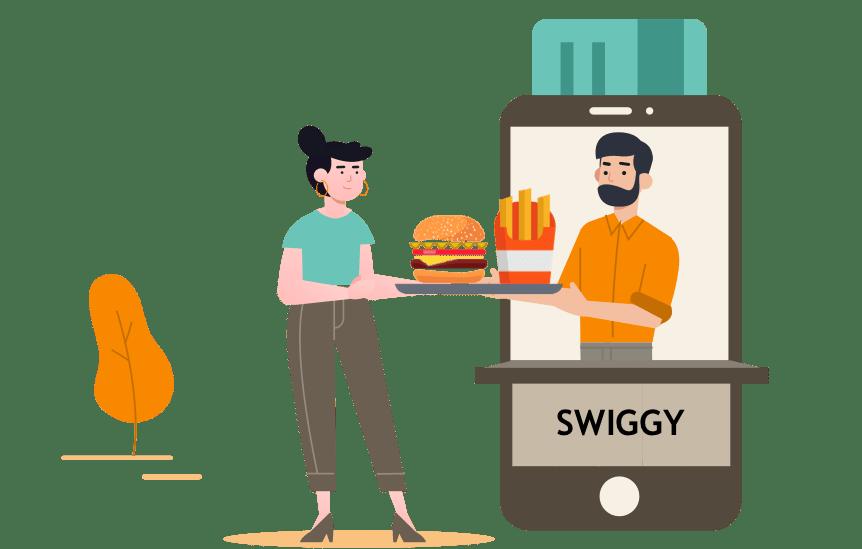 swiggy-app-clone